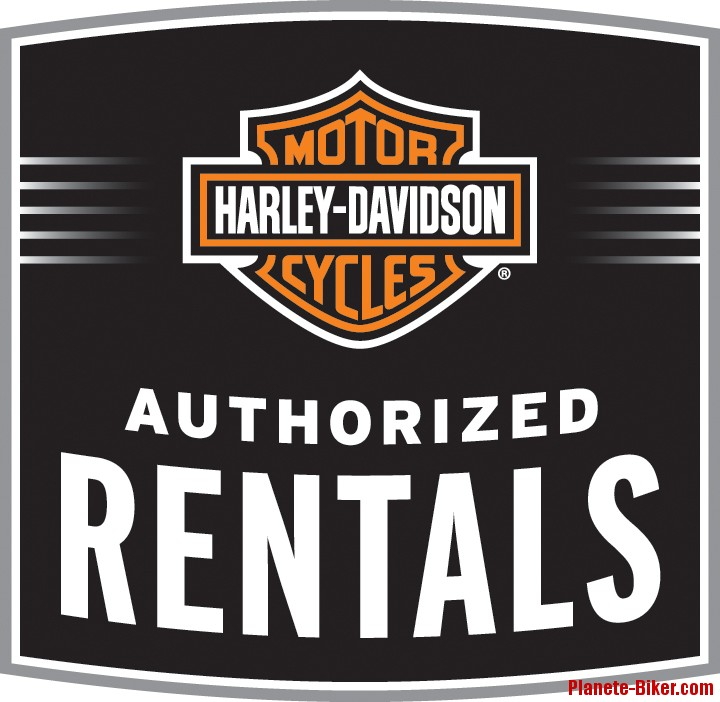 location de harley davidson en france. Black Bedroom Furniture Sets. Home Design Ideas