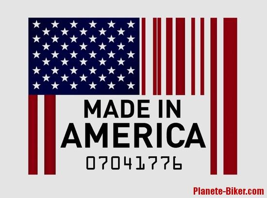 vêtements moto   quel sont les vraies marques américaines   d85bcfd408dd