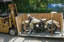 importation moto & auto