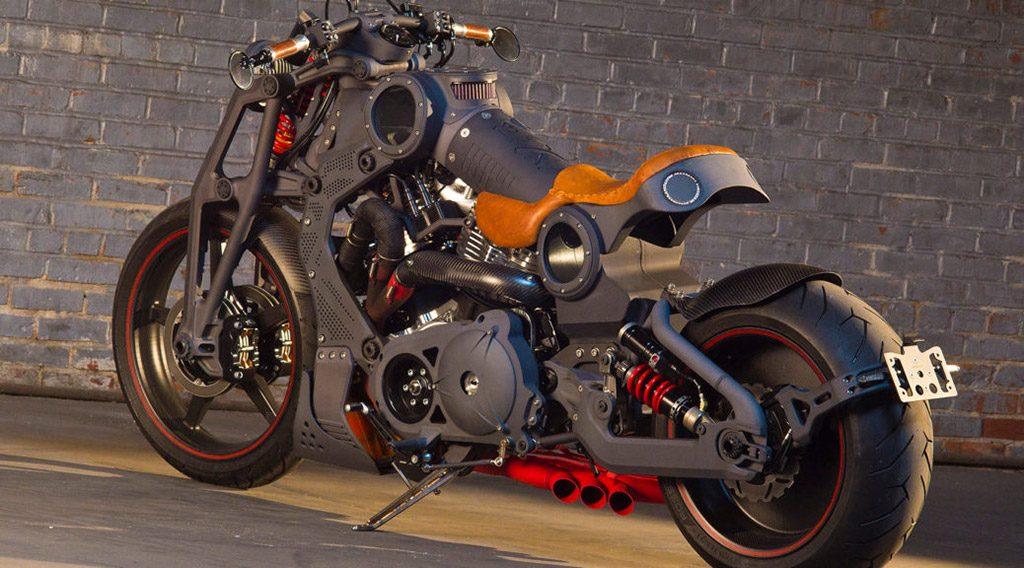 confederate moto