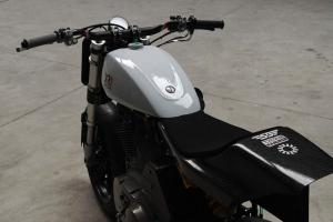 racer moto