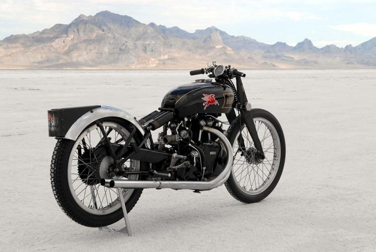 la plus belle moto du monde