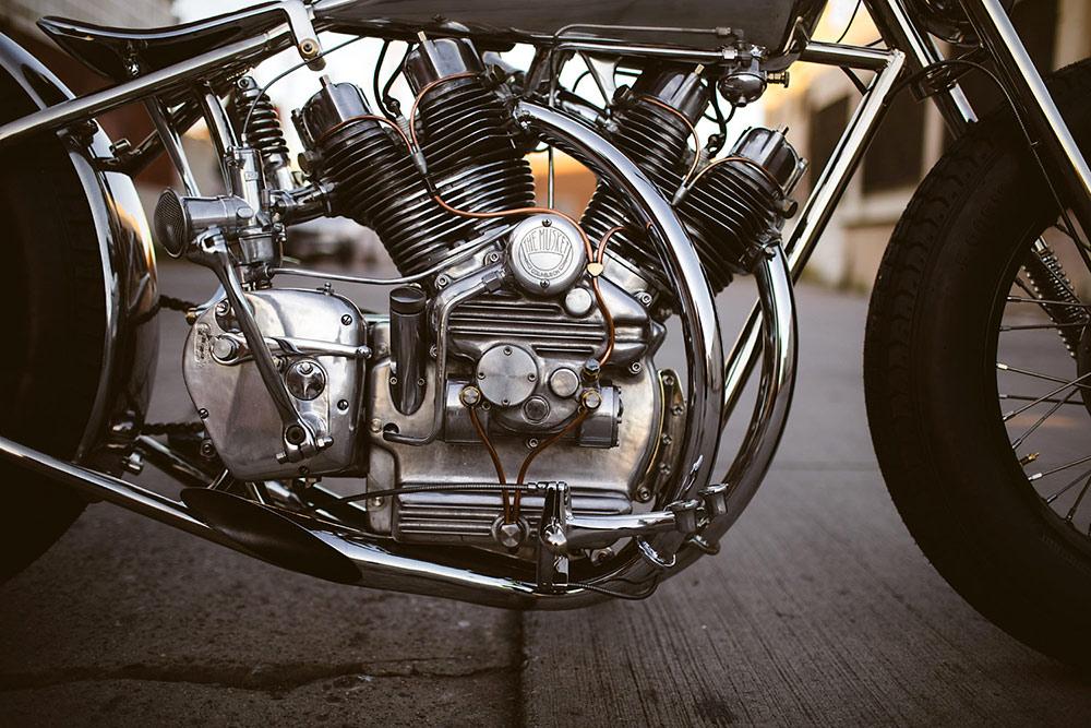 moteur musket 1000 cc engine royal enfield