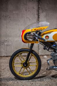 motobécane 50 cc 49,9cc mbk