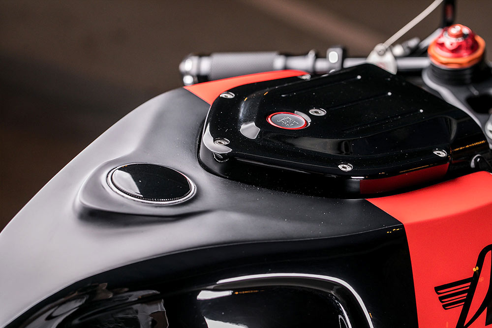 avinton moto française custom