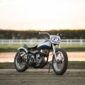 Harley-Davidson WLA 750