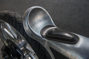 BMW by Custom Works Zon