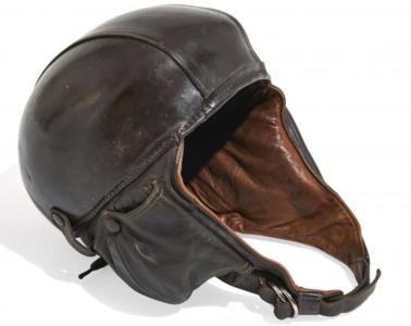premier casque moto