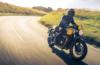 sortie moto hivernage