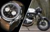 montre breitling norton moto
