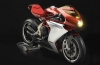 MV Agusta Superveloce 2020