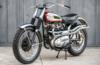 définition scrambler moto