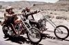 easy rider : le film