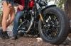 pneu moto