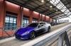 Maserati Zéda