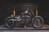 883 Iron frisco style