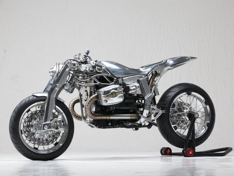 BMWRS100