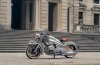 BMW R NineT R7 85th anniversary