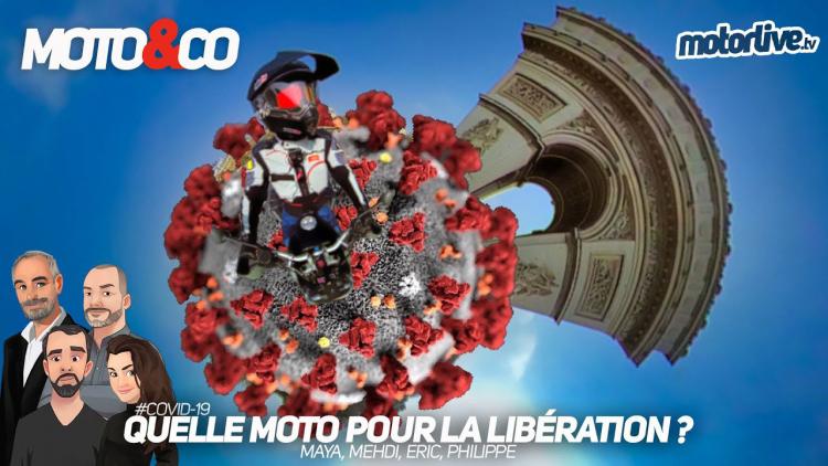 Motor&co