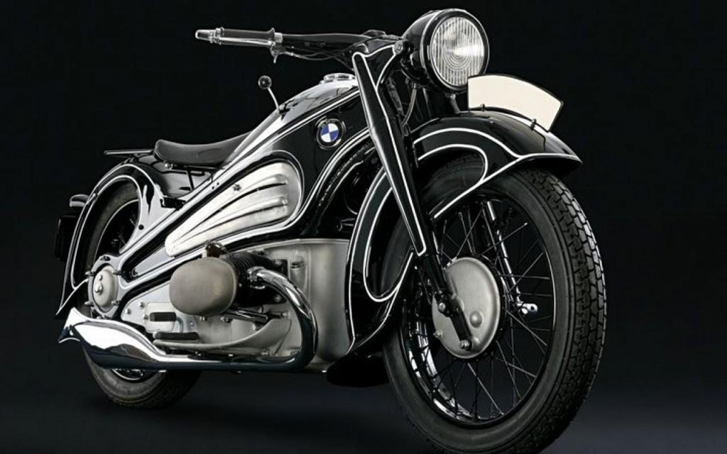 moto la plus chère