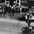 La naissance des bikers