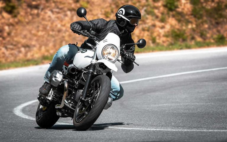 assurance moto 2021
